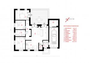 dom_z_patio